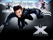 X-Men-The-Official-Game