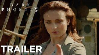 Dark Phoenix Final Trailer HD 20th Century FOX