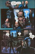 X-Men Movie Prequel Magneto pg22 Anthony