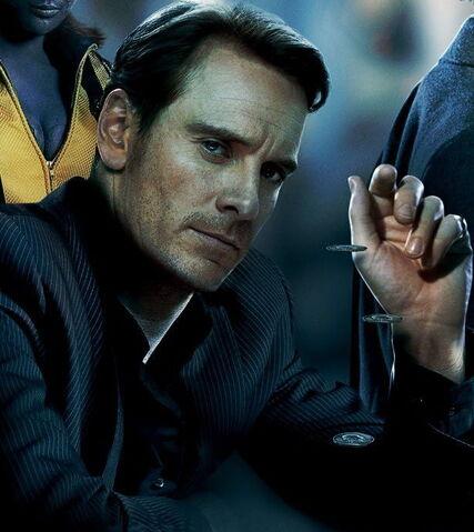 File:Magneto 06.jpg