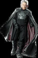 Magneto - Future 01-1-