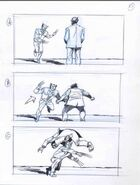 Storyboards17