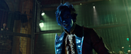 X-Men Apocalypse - Nightcrawler (Cage match) 2