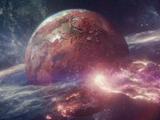 D'Bari planet