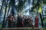 Brotherhood of Mutants 03