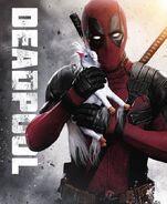 Deadpool-2-poster-64 goldposter com -l8o