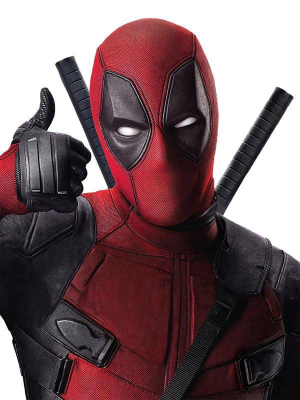 Soubor:Deadpool thumbs up.jpg