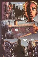 X-Men Movie Prequel Magneto pg04 Anthony