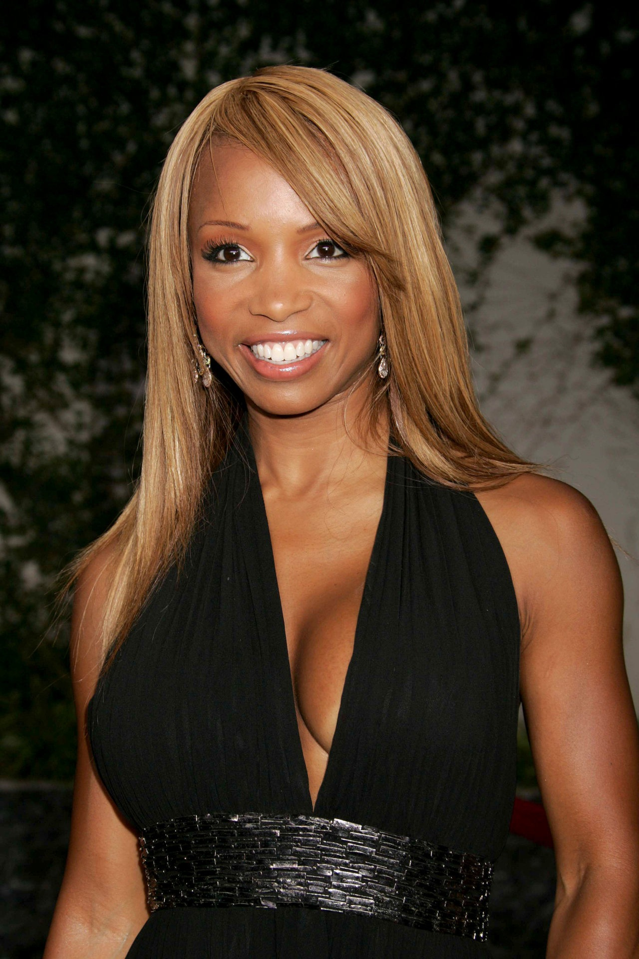 Pictures Elise Neal nude (13 photos), Ass, Fappening, Boobs, underwear 2006