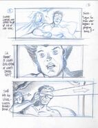 Storyboards5