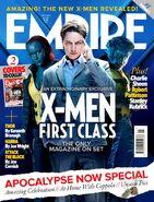 EmpireX-Men2