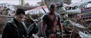 Deadpool (film) 39