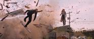 X-MEN -DARK-PHOENIX-Trailer-2-2019-1-26-screenshot