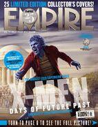 Empire-dofp-beast-1-