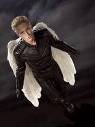 X-Men-The-Last-Stand-Angel