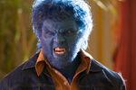 X-men-days-of-future-past-nicholas-hoult-beast-1-