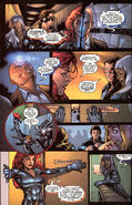 X-Men Prequel Rogue pg16 Anthony