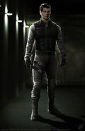 William-Striker-Concept-Art-x-men-39884286-379-585