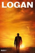 Logan-poster-600x904
