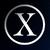 X Logo 2
