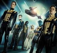 X-Men 05