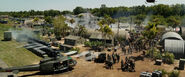 X-Men-Days-of-Future-Past-Trailer-Vietnam-Army-Camp