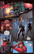 X-Men Prequel Rogue pg25 Anthony
