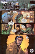 X-Men Prequel Rogue pg48 Anthony