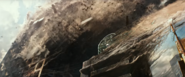 X-MEN APOCALYPSE 61