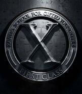 525px-First Class logo-1-