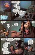 X-Men Movie Prequel Wolverine pg24 Anthony