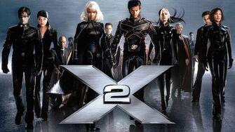 X2-x-men-united-wallpapers-30201-8403472