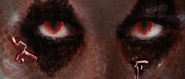 Deadpool's Cyclops Eyes (X-Men Origins)