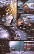 X-Men Movie Prequel Wolverine pg47 Anthony