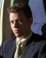 Henry Gyrich