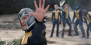 Xmen-firstclass-magneto-beach
