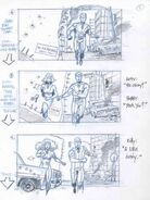 Storyboards35