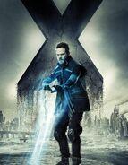 Poster-hombre-de-hielo-x-men-dias-futuro-pasado