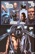 X-Men Movie Prequel Magneto pg26 Anthony