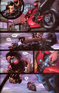X-Men Movie Prequel Wolverine pg13 Anthony