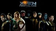 X-men-first-class-still1