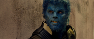 Beast (X-Men Apocalypse - Final Showdown)