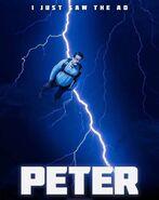 Peter-1110860
