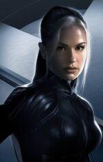 Rogue 01