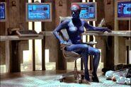 X-men-2-2003-172-g