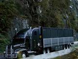 Prison Convoy