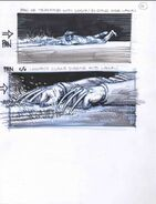 Storyboards10