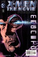 X-Men Movie Prequel Magneto pg00 Anthony
