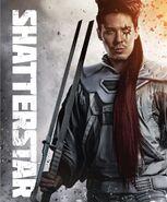 Deadpool-2-poster-70 goldposter com