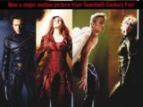 X-Men: The Last Stand (novel)